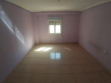 Property to buy Flat Denia