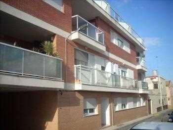 Comprar Apartamento Beniarbeig
