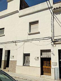 Comprar Casa Oliva