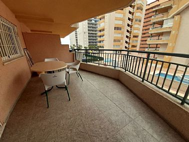 Acheter Appartement Gandia