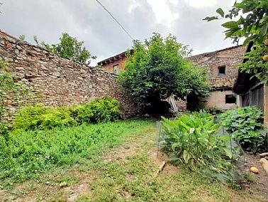 Comprar Casa Ròtova