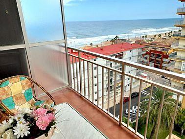 Acheter Appartement Miramar